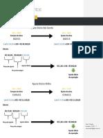 ebook-ajuste-diario.pdf