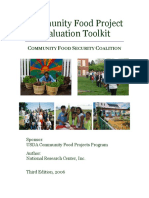 cfp_evaluation_toolkit.pdf