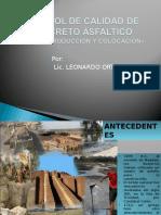 CONTROL DE CALIDAD DE CONCRETO ÁSFALTICO.ppt