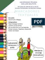 Marcadores Textuales Lengua Recuperado 150805224810 Lva1 App6892