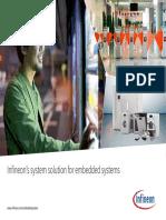 Infineon-ApplicationBrochure_Embedded_systems-ABR-v01_00-EN.pdf