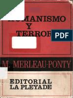 Humanismo-y-terror.pdf