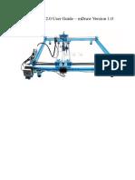 xy-plotter-v2.0-user-guide-mdraw-version-1.0.pdf