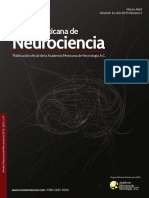 RevMexNeuroci_2015_162-1.pdf