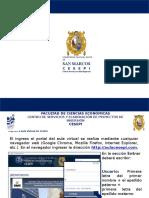 Manual ONPE (1)
