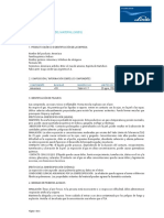 amoniaco-msds.pdf