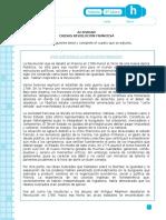 causas de la revolucion Francesa.doc