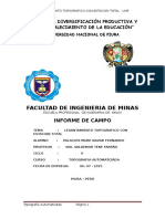 el-informe.docx