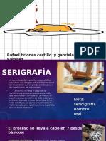 serigrafia.pptx