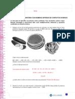 Articles-20323 Recurso Pauta Doc