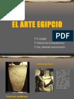 ARTE EGIPCIO.ppt