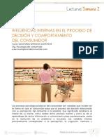 Cartilla_-Influencias_internas_en_el_proceso_de_decisioU0301n_del_consumidor_S2.doc.pdf