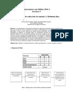 Informe-5-Molienda-RM-HC- Faltan pegar graficas AGD- Conclusiones y una parte del analisis..docx