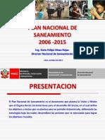 4.PLAN NACIONAL DE SANEAMIENTO.pdf