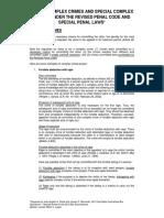 COMPLEX CRIMES.pdf