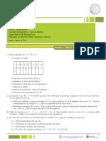 Taller_2_Función Lineal y Cuadrática