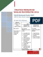 seminar math 2016 students St Mary.pdf