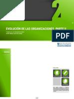 CartillaS3.pdf