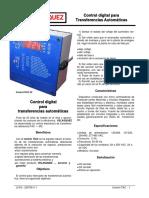 Itac2007_MC.pdf