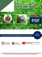 3_Guía de contenidos _Abonos.pdf