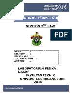 Sampul Jurnal Praktikum.doc