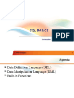 Day02_01_SQL+Basics.pptx