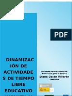 manual-20ocio-20y-20tiempo-20libre-140224035453-phpapp01