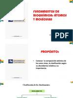 1. ELEMENTOS.pdf