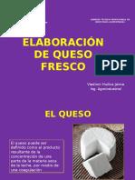 ELABORACIÓN QUESO FRESCO -TAMBOS.pptx