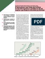 lddvd.pdf