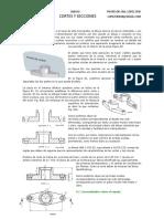 CORTES Y SECCIONES 2do corte.pdf