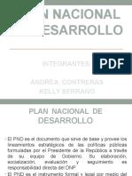 EXPO HACIENDA PUBLICA.pptx