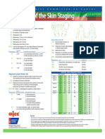 melanomasmall.pdf