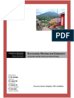 Ecotourism_Housing_and_Community_Full_Paper.pdf