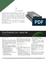 Datasheet Flatpack2 24-1800 HE.pdf