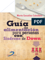 Guia de alimentacion para personas con sindrome de Down.pdf