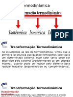 2016922_162620_Termodinâmica+final+version+-+Cópia.pptx