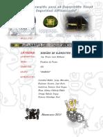 picadora de pasto diseño.pdf