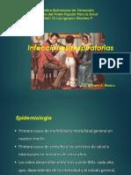 Infecciones respiratorias.pdf