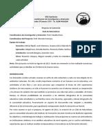 Club-de-Naturalistas-Proyecto.pdf