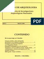 298245923 El Paisaje Vegetal Holoceno en El Valle Alto Del Rio Lozoya