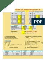 Diseno-de-mezclas-SIMPLIFICADO-2005.xlsx