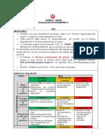 DD2_Actividad grupal_ Grupo 1C.docx