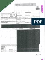 V.P. Expediente de Contratación Partida 5802.