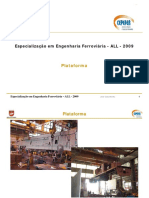 A Estrutura das Locomotivas Diesel-elétricas ALL II.pdf