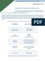 CISIPS_BDO-EQUITY.pdf
