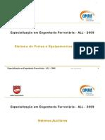 A Sistema Freios Equipamentos Auxiliares ALL II.pdf