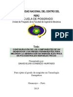 David Condezo Hurtado_Tesis