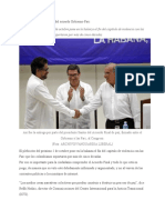 lo escencial del acuerdo final.docx