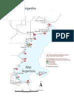 Mar Argentino.pdf